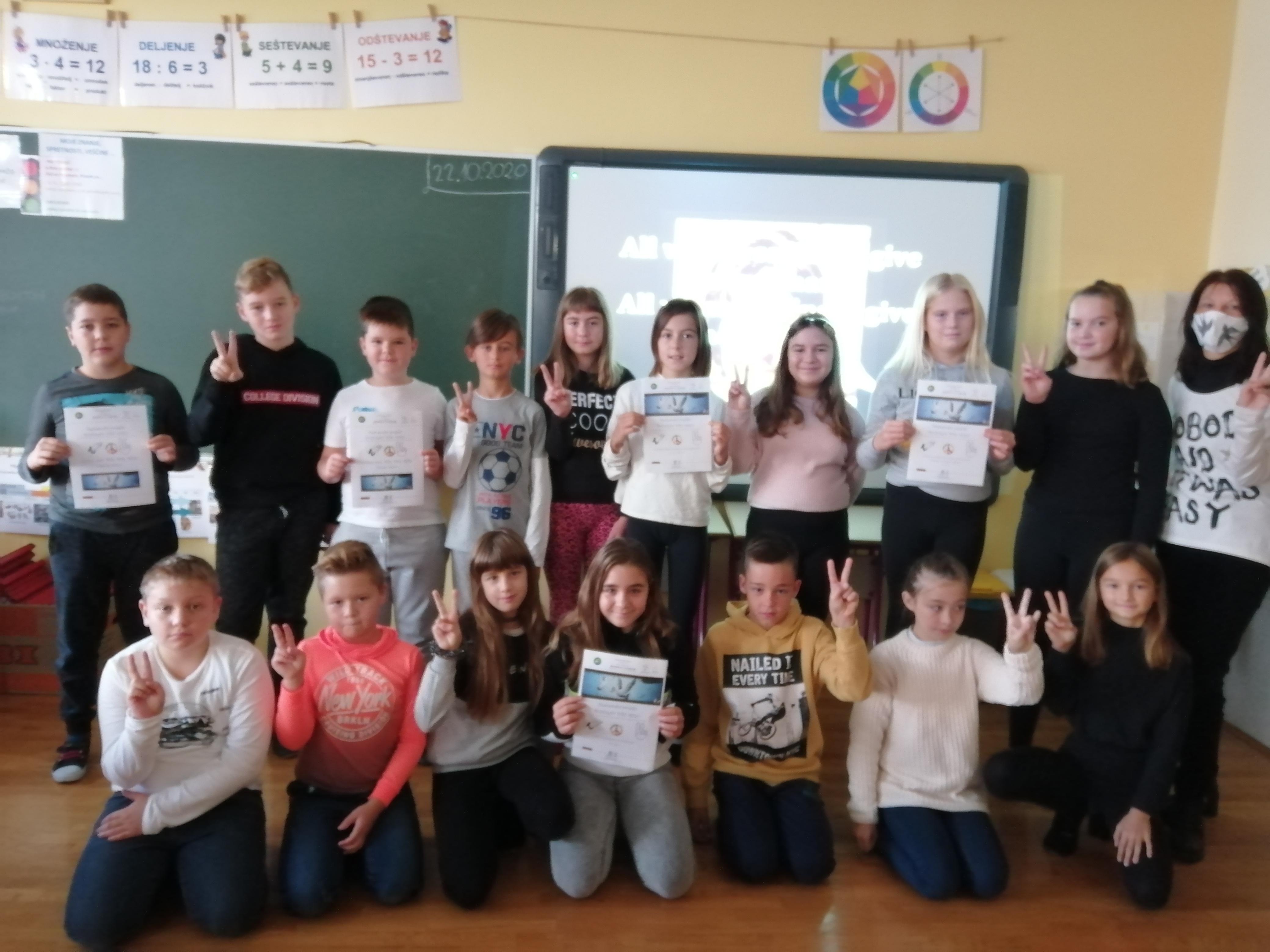 5-razred